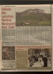 Galway Advertiser 1996/1996_08_01/GA_01081996_E1_010.pdf