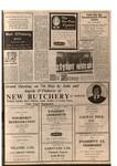 Galway Advertiser 1976/1976_04_29/GA_29041976_E1_007.pdf