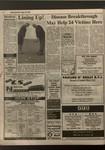 Galway Advertiser 1996/1996_08_01/GA_01081996_E1_006.pdf