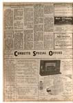 Galway Advertiser 1976/1976_11_04/GA_04111976_E1_014.pdf