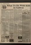Galway Advertiser 1996/1996_08_01/GA_01081996_E1_016.pdf