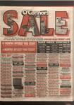 Galway Advertiser 1996/1996_08_01/GA_01081996_E1_013.pdf