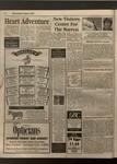Galway Advertiser 1996/1996_08_01/GA_01081996_E1_014.pdf