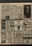 Galway Advertiser 1996/1996_08_01/GA_01081996_E1_008.pdf