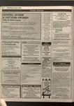 Galway Advertiser 1996/1996_08_01/GA_01081996_E1_018.pdf