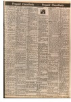 Galway Advertiser 1976/1976_11_04/GA_04111976_E1_013.pdf