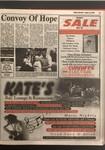 Galway Advertiser 1996/1996_08_01/GA_01081996_E1_015.pdf