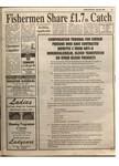 Galway Advertiser 1996/1996_06_06/GA_30051996_E1_081.pdf