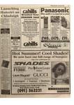 Galway Advertiser 1996/1996_06_06/GA_30051996_E1_085.pdf