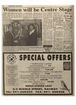 Galway Advertiser 1996/1996_06_06/GA_30051996_E1_082.pdf