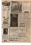 Galway Advertiser 1976/1976_11_04/GA_04111976_E1_003.pdf