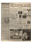 Galway Advertiser 1996/1996_06_06/GA_30051996_E1_066.pdf