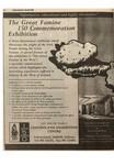 Galway Advertiser 1996/1996_06_06/GA_30051996_E1_080.pdf