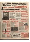 Galway Advertiser 1996/1996_06_06/GA_30051996_E1_075.pdf