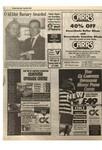 Galway Advertiser 1996/1996_06_06/GA_30051996_E1_072.pdf