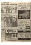 Galway Advertiser 1996/1996_06_06/GA_30051996_E1_070.pdf