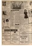 Galway Advertiser 1976/1976_11_04/GA_04111976_E1_012.pdf