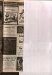 Galway Advertiser 1976/1976_11_04/GA_04111976_E1_008.pdf