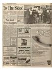 Galway Advertiser 1996/1996_06_06/GA_30051996_E1_076.pdf