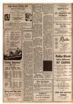 Galway Advertiser 1976/1976_11_04/GA_04111976_E1_002.pdf