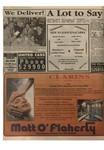 Galway Advertiser 1996/1996_06_06/GA_30051996_E1_078.pdf