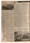 Galway Advertiser 1976/1976_11_04/GA_04111976_E1_006.pdf