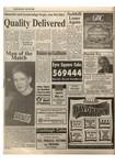 Galway Advertiser 1996/1996_06_06/GA_30051996_E1_068.pdf