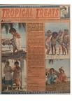 Galway Advertiser 1996/1996_06_06/GA_30051996_E1_083.pdf