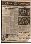 Galway Advertiser 1976/1976_11_04/GA_04111976_E1_001.pdf