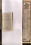 Galway Advertiser 1976/1976_11_04/GA_04111976_E1_010.pdf