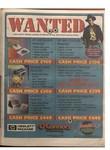 Galway Advertiser 1997/1997_01_23/GA_23011997_E1_017.pdf