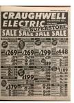 Galway Advertiser 1997/1997_01_23/GA_23011997_E1_013.pdf