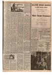 Galway Advertiser 1976/1976_11_04/GA_04111976_E1_005.pdf