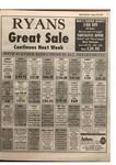 Galway Advertiser 1997/1997_01_23/GA_23011997_E1_007.pdf