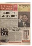 Galway Advertiser 1997/1997_01_23/GA_23011997_E1_001.pdf