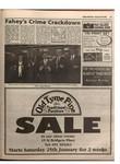 Galway Advertiser 1997/1997_01_23/GA_23011997_E1_019.pdf