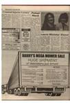 Galway Advertiser 1997/1997_01_23/GA_23011997_E1_016.pdf