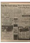 Galway Advertiser 1997/1997_01_23/GA_23011997_E1_004.pdf