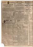 Galway Advertiser 1976/1976_11_04/GA_04111976_E1_004.pdf