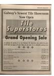 Galway Advertiser 1997/1997_01_23/GA_23011997_E1_015.pdf