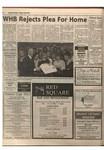 Galway Advertiser 1997/1997_01_23/GA_23011997_E1_012.pdf