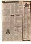 Galway Advertiser 1976/1976_11_04/GA_04111976_E1_011.pdf