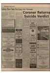 Galway Advertiser 1997/1997_01_23/GA_23011997_E1_010.pdf