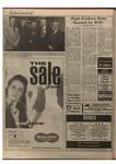 Galway Advertiser 1997/1997_01_23/GA_23011997_E1_006.pdf