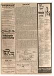 Galway Advertiser 1976/1976_06_24/GA_24061976_E1_004.pdf
