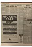 Galway Advertiser 1997/1997_01_23/GA_23011997_E1_018.pdf