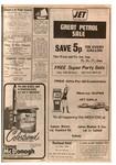 Galway Advertiser 1976/1976_06_24/GA_24061976_E1_003.pdf