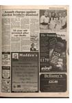 Galway Advertiser 1997/1997_02_27/GA_27021997_E1_009.pdf