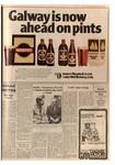 Galway Advertiser 1976/1976_06_24/GA_24061976_E1_005.pdf