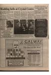 Galway Advertiser 1997/1997_02_27/GA_27021997_E1_017.pdf